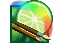 Download PaintTool SAI Terbaru 1.2.5