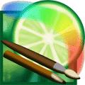 Download PaintTool SAI Terbaru