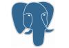 Download PostgreSQL Terbaru