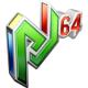 Download Project 64 Emulator Terbaru