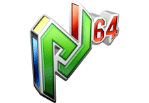 Download Project 64 Emulator Terbaru