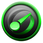 Download Razer Game Booster Terbaru