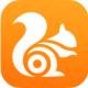 Download UC Browser Terbaru