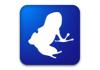 Logo Vuze Bittorrent Client - Copy