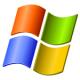 DownloadWindows XP Terbaru