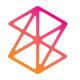 Download Zune Software Terbaru