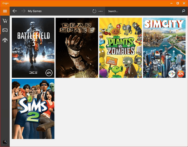 Download Origin Terbaru