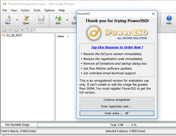 download power iso for pc