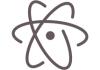 Download Atom Terbaru