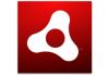 DownloadAdobe AIR Terbaru