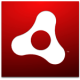 Download Adobe AIR Terbaru