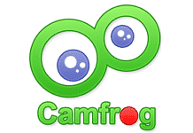 Download Camfrog Terbaru 6.21.674