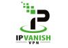 DownloadIPVanish Terbaru