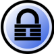 Download KeePass Terbaru