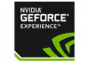 Download NVIDIA GeForce Experience Terbaru