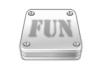 DownloadiFunbox Terbaru