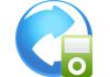 Download Any Video Converter Terbaru