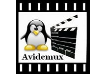 Download Avidemux Terbaru 2.7.0