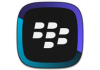 Download Blackberry Link Terbaru