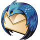 Download Mozilla Thunderbird Terbaru