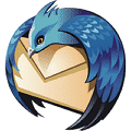 Download Mozilla Thunderbird Terbaru