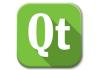 Download Qt Creator Terbaru