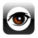 Download iSpy Terbaru