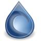 Download Deluge Terbaru