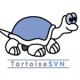 Download TortoiseSVN Terbaru