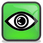 Download UltraVNC terbaru