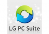 Download LG PC Suite Terbaru