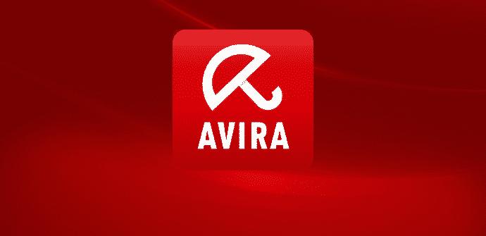 avira antivirus pro free download