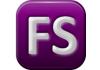 Download Free Studio Terbaru
