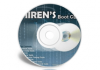 Download Hiren's Boot CD Terbaru