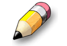 Download Pencil Terbaru 3.0.4