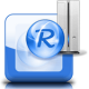 Download Revo Uninstaller Terbaru