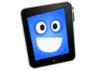 Download iPadian Terbaru