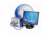 Download Proxifier Terbaru 3.31