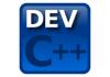 Download Dev C++ Terbaru