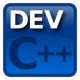Download Dev C++ Terbaru