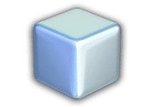 Download Netbeans Terbaru 8.2