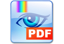 Download PDF XChange Viewer Terbaru 2.5.322.8