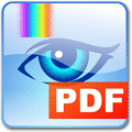 Download PDF XChange Viewer Terbaru
