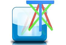 Download Tixati Terbaru 2.57