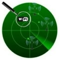 Download Wireless Network Watcher Terbaru