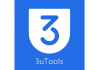 Download 3uTools for Windows