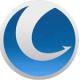 Download Glary Utilities Terbaru