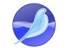 Download SeaMonkey Terbaru