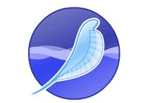 Download SeaMonkey Terbaru 2.49.3