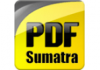 Download Sumatra PDF terbaru